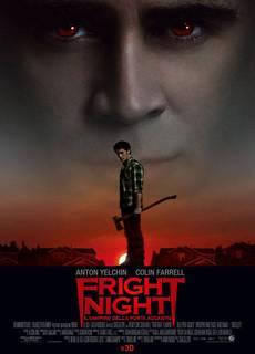 Fright Night: il vampiro della porta accanto
