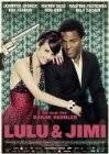 Lulu & Jimi