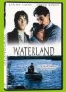 Waterland - Memorie d'amore