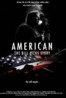 American: The Bill Hicks Story