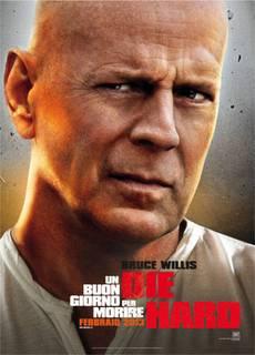 Die Hard: Un buon giorno per morire