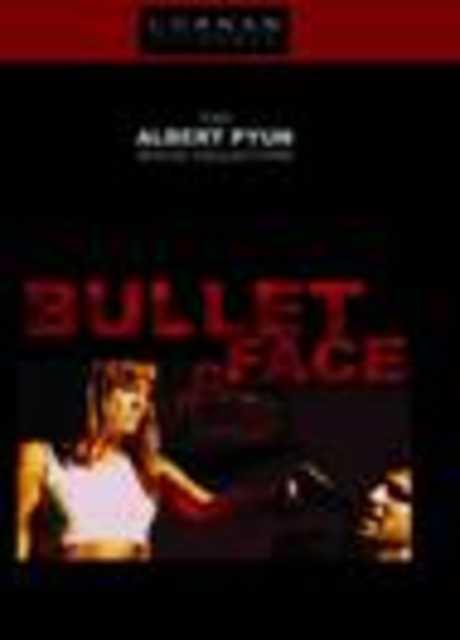 Bulletface