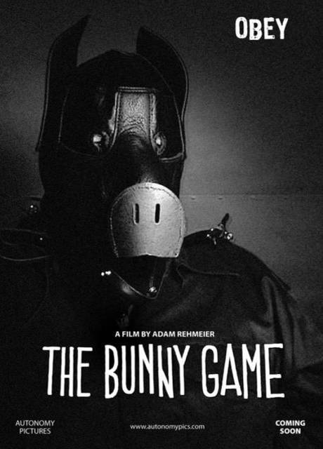 The Bunny Game
