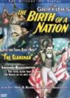 La nascita di una nazione