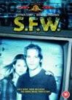 S.f.w. - So Fucking What