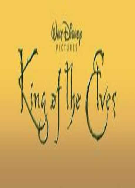 King of the Elves