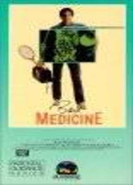 Facoltà di medicina - Qui non si sana