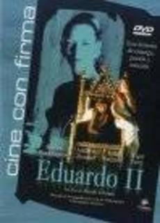 Edoardo II