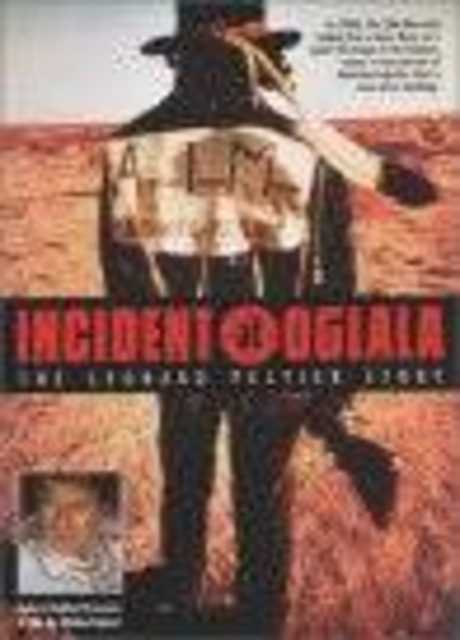 Incidente a Oglala