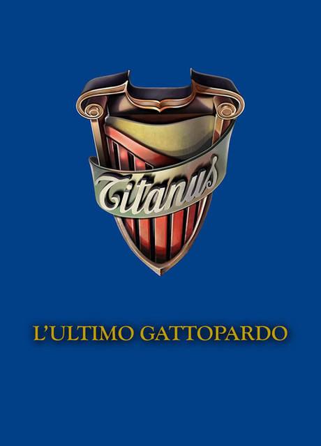 L'ultimo Gattopardo: Ritratto di Goffredo Lombardo