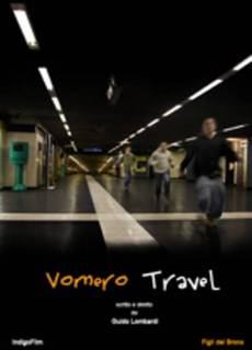 Vomero travel