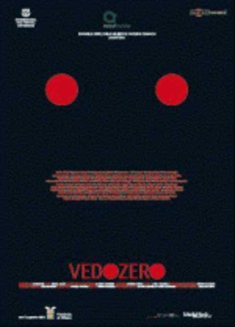 Vedozero