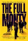 Full Monty: Squattrinati organizzati