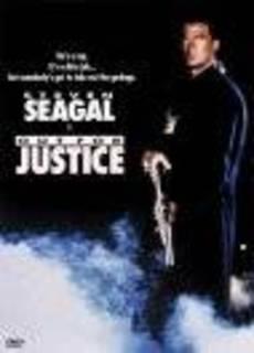 Giustizia a tutti i costi
