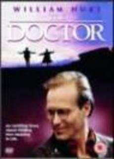 Un medico, un uomo