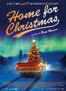 Tornando a casa per Natale
