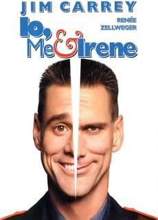 Io me & Irene