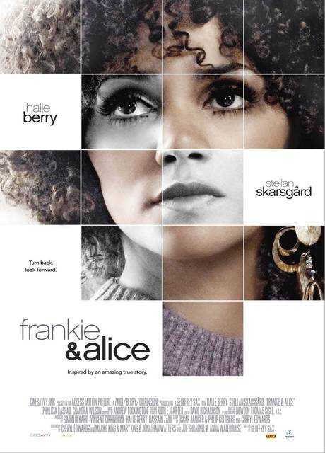 Frankie and Alice