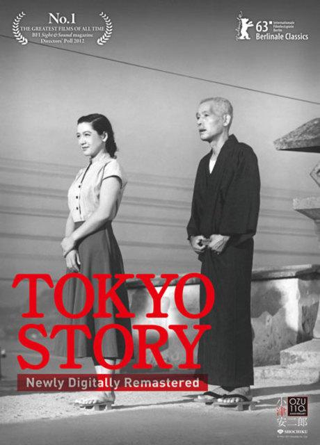Viaggio a Tokyo