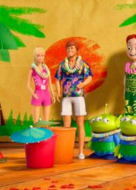 Vacanze Hawaiiane