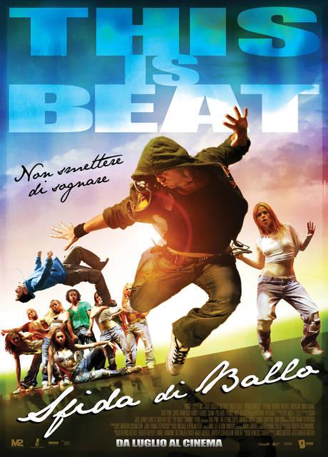 This is Beat – Sfida di ballo