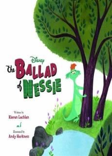 La ballata di Nessie