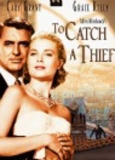 Caccia al ladro