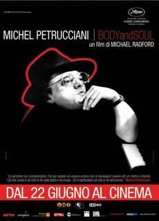 Michel Petrucciani Body & Soul