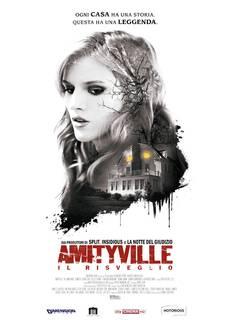 Amityville - Il Risveglio