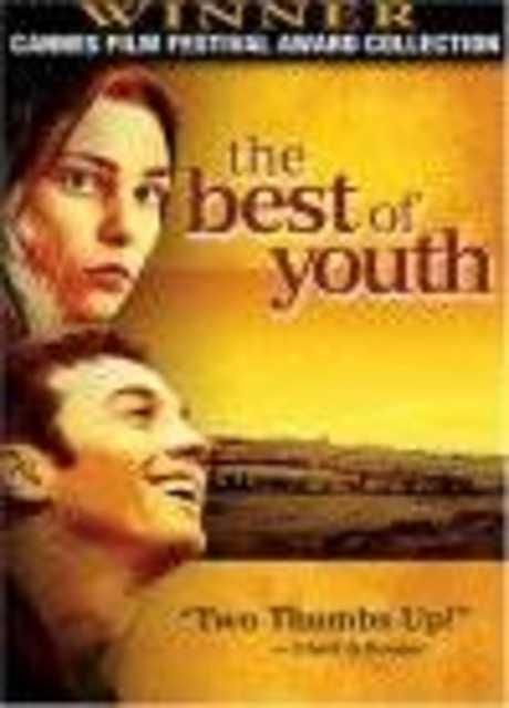 La meglio gioventù