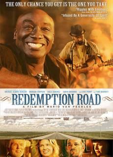 Redemption Road