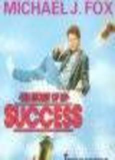 il segreto del mio successo