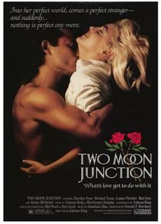 Congiunzione di Due Lune