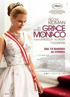 Grace di Monaco