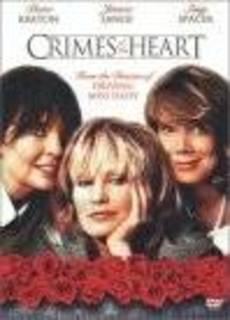 Crimini del cuore