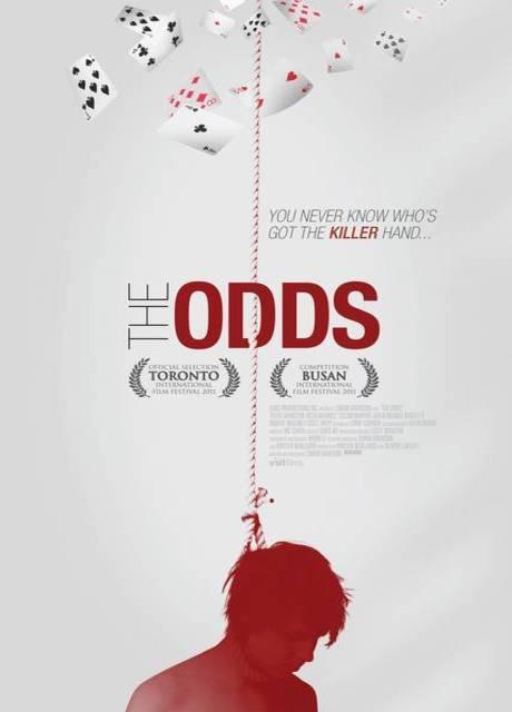 The Odds Trama E Cast Screenweek