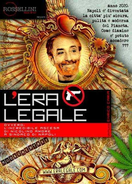 L'era legale