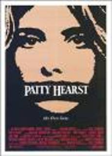Patty - La vera storia di Patty Hearst