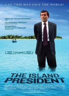 The Island President