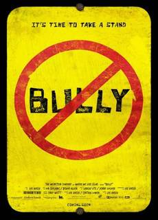 The Bully Project