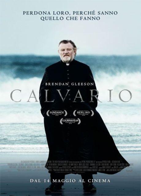 Calvario
