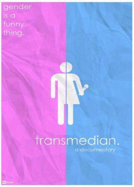 Transmedian