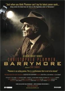 Barrymore