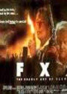 F/X2 - Replay di un omicidio