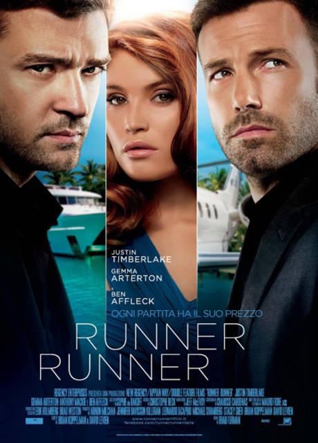Runner Runner