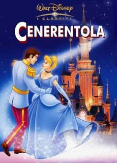Cenerentola (2012)