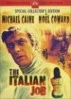 Un colpo all'italiana