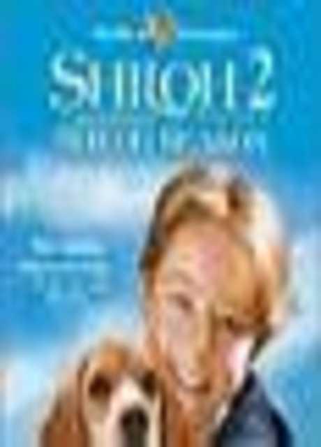 Shiloh 2: Shiloh Season