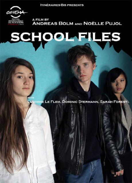 School Files