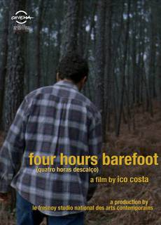 Four Hours Barefoot